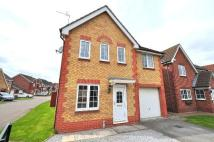 4 bedroom Detached property in Warwick Drive, Beverley