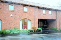 2 bedroom new house for sale in Greenacres, Beck Lane...