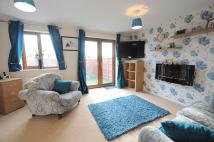 3 bed Terraced house in Lambert Close...