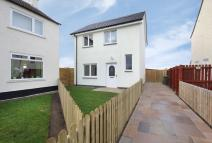 2 bed Detached property for sale in 43a, Galt Crescent...