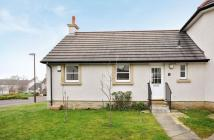 property for sale in 85 Bonaly Wester, Edinburgh, EH13 0RQ