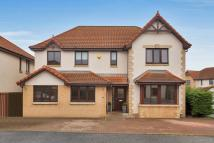 5 bedroom Detached home for sale in 3 Kemp's End, TRANENT...