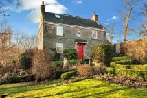 4 bedroom Detached home for sale in The Old Mill House...