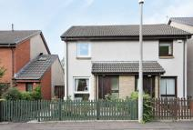 semi detached house in 29 North Greens...