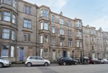 2 bed Ground Flat for sale in 56 Polwarth Gardens...