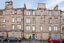 2 bedroom Flat for sale in 40/5 Roseburn Street...