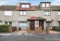 3 bedroom Terraced house for sale in 115 Gilmerton Dykes...