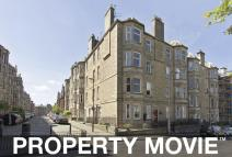 Flat for sale in 2 (2F2) Montpelier...