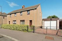 3 bedroom semi detached home in 23 Acheson Drive...