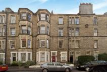 1 bedroom Flat in 13/9 Viewforth Gardens...