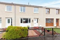 21 Campview Gardens Terraced house for sale