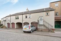 Mews for sale in 281 South Gyle Road...