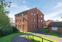 Studio flat for sale in 16/10 Laichpark Loan...