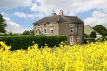 6 bed Detached home in Lowes Farm & Barn...