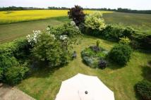 6 bedroom Detached home in Lowes Farm & Barn...