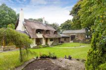 4 bedroom Detached home for sale in Windy Rannets...