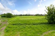Land for sale in Alderfield, Wham Lane...