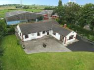 Bungalow for sale in Brooklands Farm...