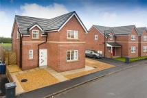 new property for sale in Snape Green, Scarisbrick...