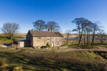 4 bedroom Detached property for sale in Bromileys Farmhouse...