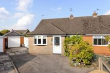3 bedroom Bungalow for sale in Langdale Drive...