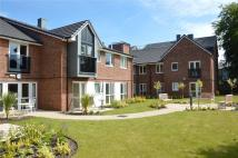 1 bed new Flat for sale in Coronation Court...