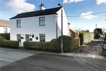 3 bedroom Detached property for sale in South Road, Bretherton...