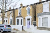 4 bedroom house for sale in Hayter Road, SW2