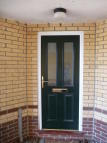 property to rent in ROSECROFT WAY, Thetford, IP24
