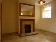 3 bedroom End of Terrace house to rent in New North Road...