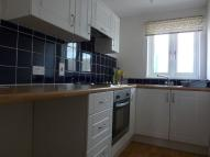 1 bed Flat to rent in Flat 12 Queens Road