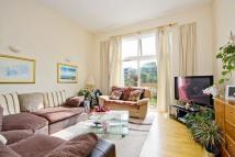 3 bed home in Old Bellgate Place...