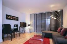 1 bedroom Apartment in The Landmark, West Tower...