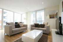 property to rent in Denison House,Lanterns Court,20 Lanterns Way,LONDON,London,E14