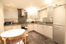 Apartment to rent in St. Davids Square...