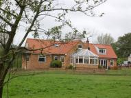 4 bedroom Detached house in Brookfield Farm...