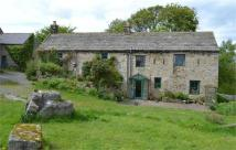 Barn Conversion for sale in Bardon Mill, Hexham...