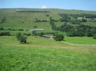 Bishopdale Land