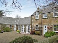Detached house in Heddon-on-the-Wall...