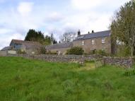 2 bedroom Detached home for sale in Tarset, Hexham...