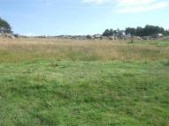 property for sale in Kiln Pit Hill, Minsteracres, Consett, Northumberland