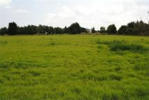 property for sale in Near Beverley, East Yorkshire