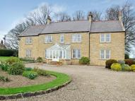 7 bed Detached property in Heddon-on-the-Wall...