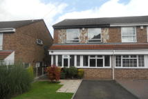 Keanscott semi detached house to rent