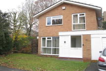 3 bed Detached house to rent in Christchurch Close
