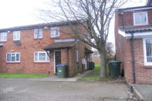 1 bedroom Flat in Adams Close