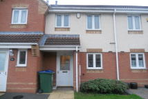 2 bedroom home to rent in Clay Lane, Oldbury, B69
