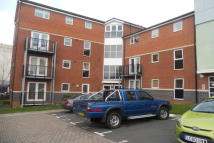 Apartment to rent in Barleycorn Drive