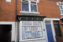 3 bed Terraced home in Katherine Road