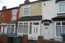 Woodlands Terraced house to rent